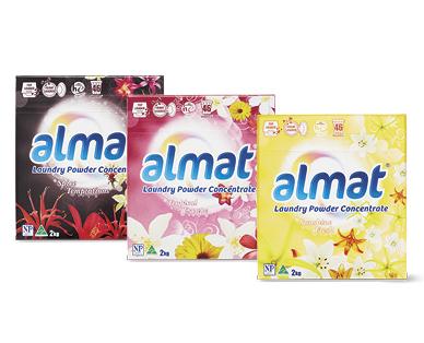 Almat Aldi Powder Concentrate Reviews Productreview Com Au