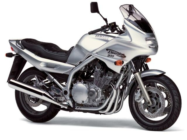 yamaha xj900 reviews. Black Bedroom Furniture Sets. Home Design Ideas