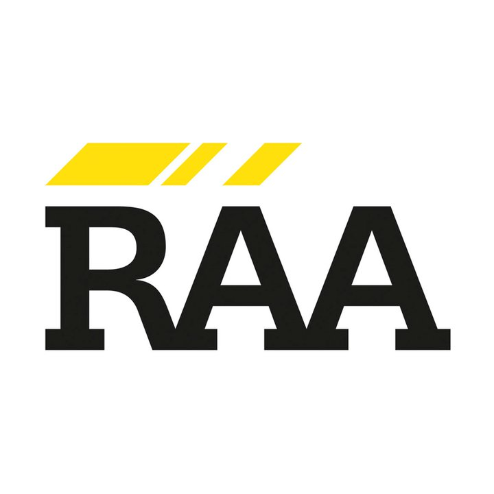 Raa Travel Insurance Claim