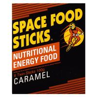 Nestle Starz Space Food Sticks Reviews - ProductReview.com.au