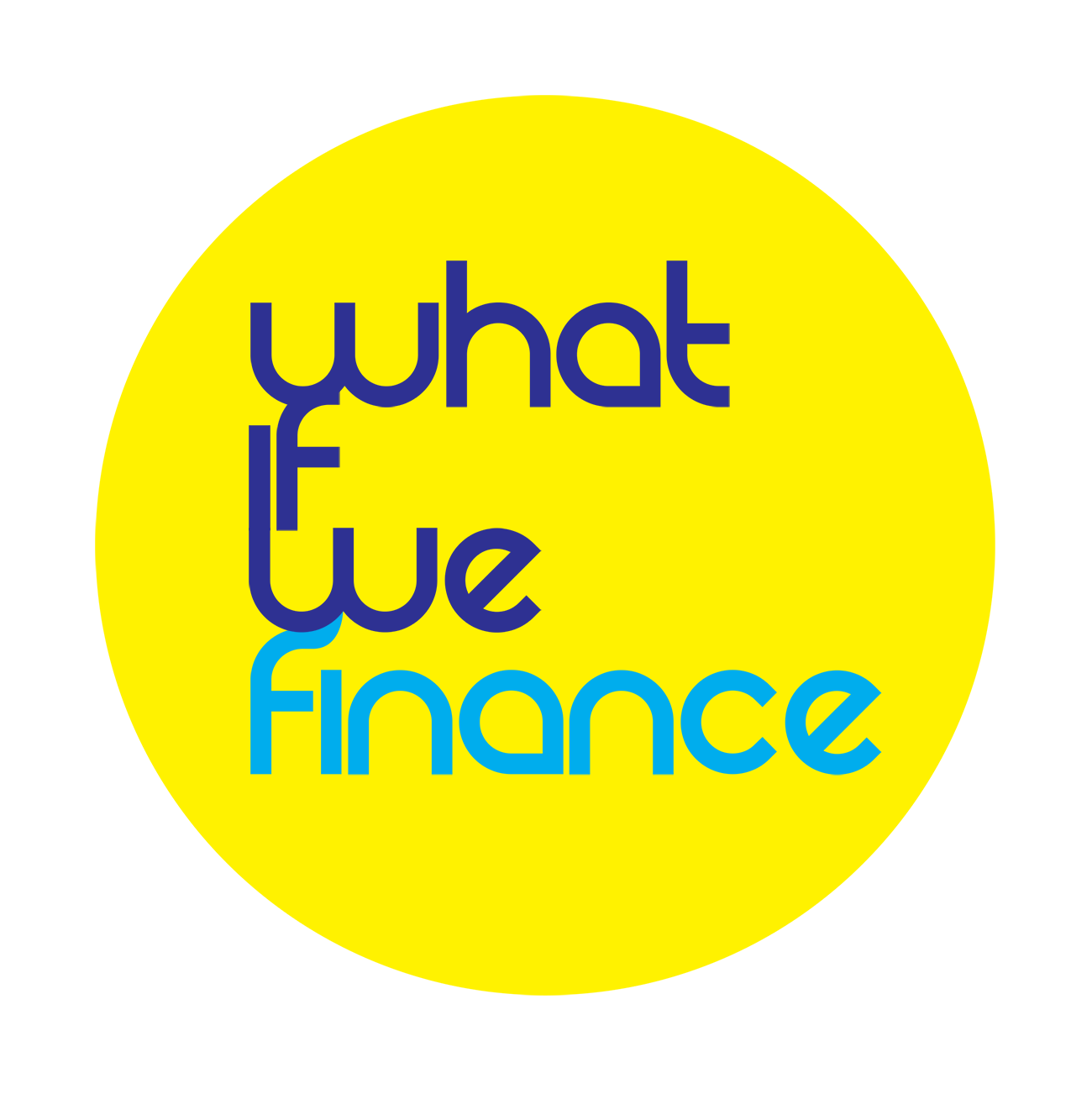 Finance Review: What If We Finance Melbourne Mortgage Broker Reviews (page
