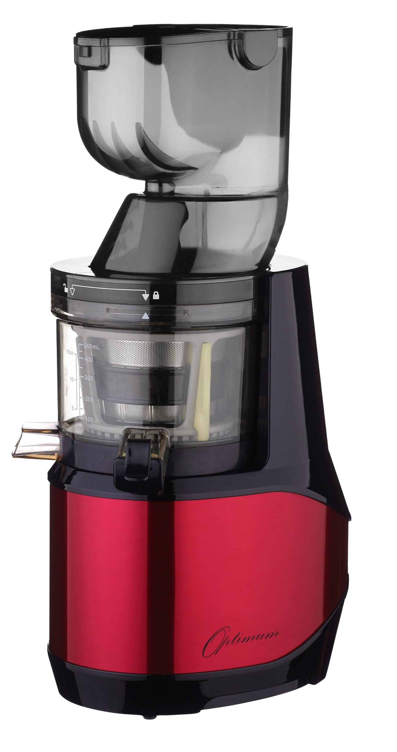 Slow Juicer Optimum 700 : Optimum 700 Reviews - ProductReview.com.au