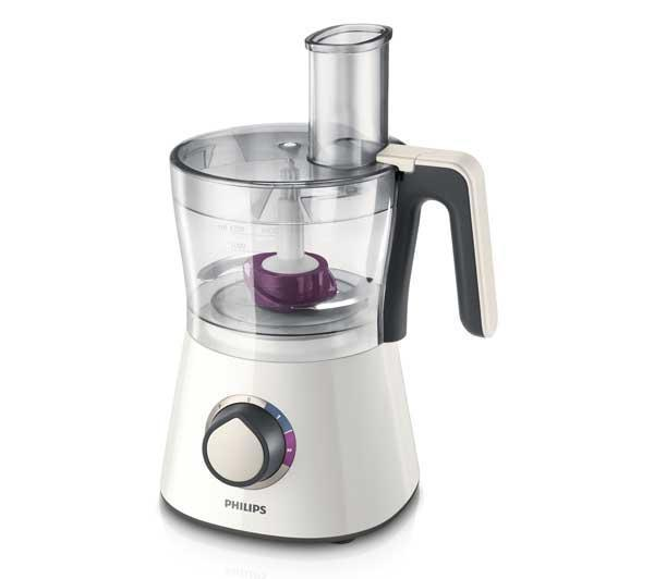 Philips Food Processor ~ Philips viva collection food processor reviews