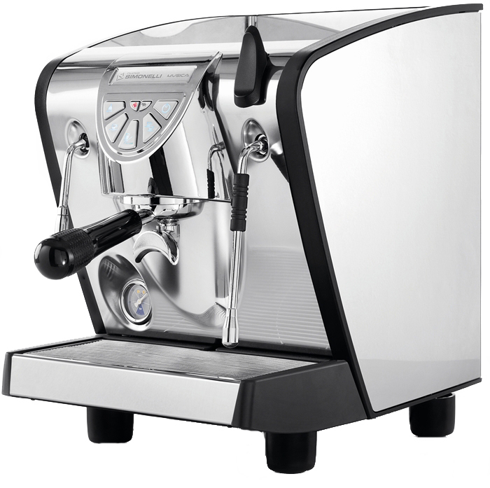 Nuova Simonelli Musica Reviews Productreview Com Au