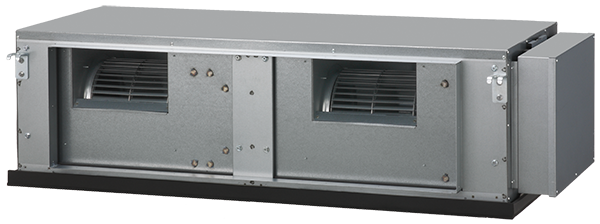 Fujitsu Inverter Ducted Reviews Productreview Com Au