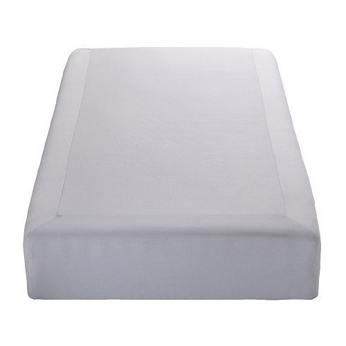 Ikea sultan sturefors reviews for Ikea sheets review