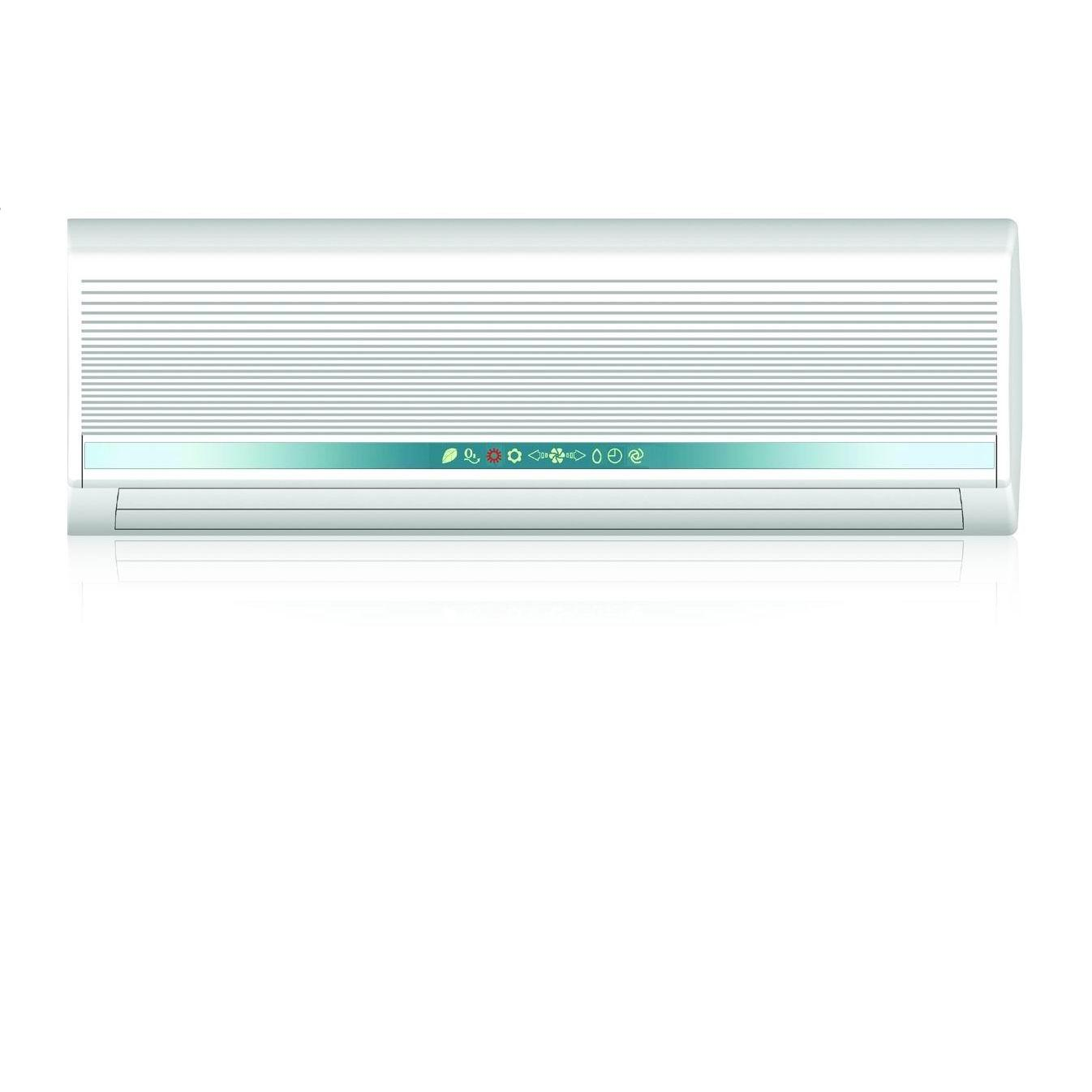 #80C308 Toshiba RAS 13/16NKV A / RAS 13/16NAV E Reviews  Highly Rated 649 Ac Units Ratings wallpapers with 1346x1346 px on helpvideos.info - Air Conditioners, Air Coolers and more