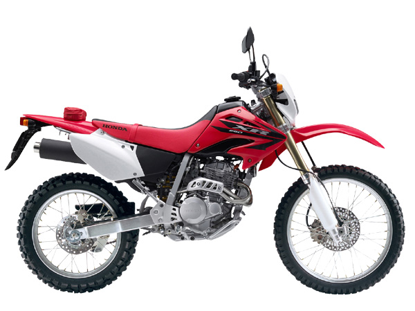 http://s.productreview.com.au/products/images/57080_honda_xr250l.jpg