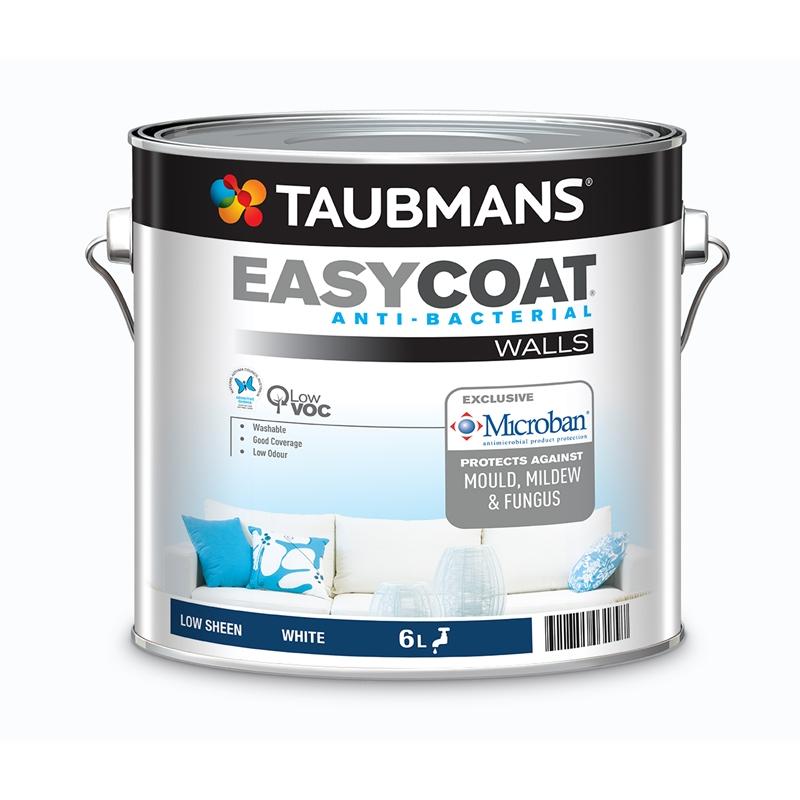 Taubmans Easycoat Reviews Productreview Com Au
