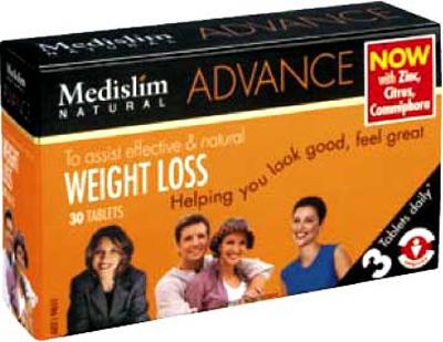 Buy diet pills online india