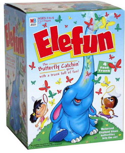 EleFun Games Golf With Friends Free Play