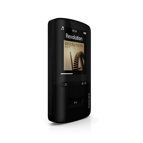 philips mp4 player sa4vbe08kf reviews. Black Bedroom Furniture Sets. Home Design Ideas