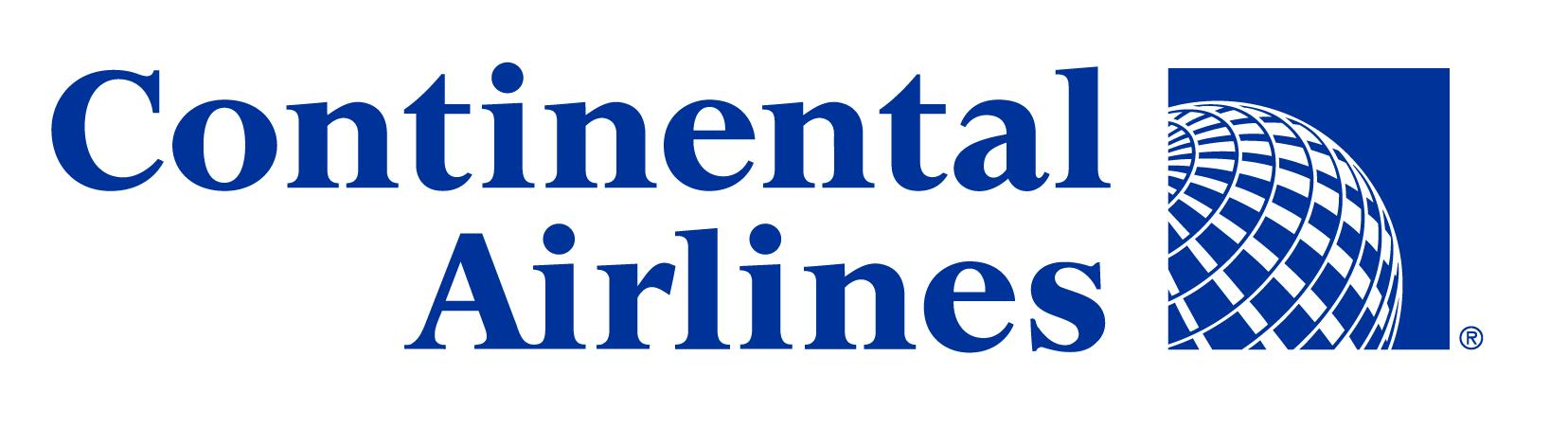 Continental Airlines Reviews Productreview Com Au