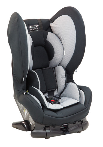 Best Baby Product Reviews 2019 - Strollers, Car Seats, and ...