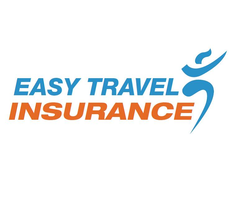 Easy Travel Insurance Reviews - ProductReview.com.au
