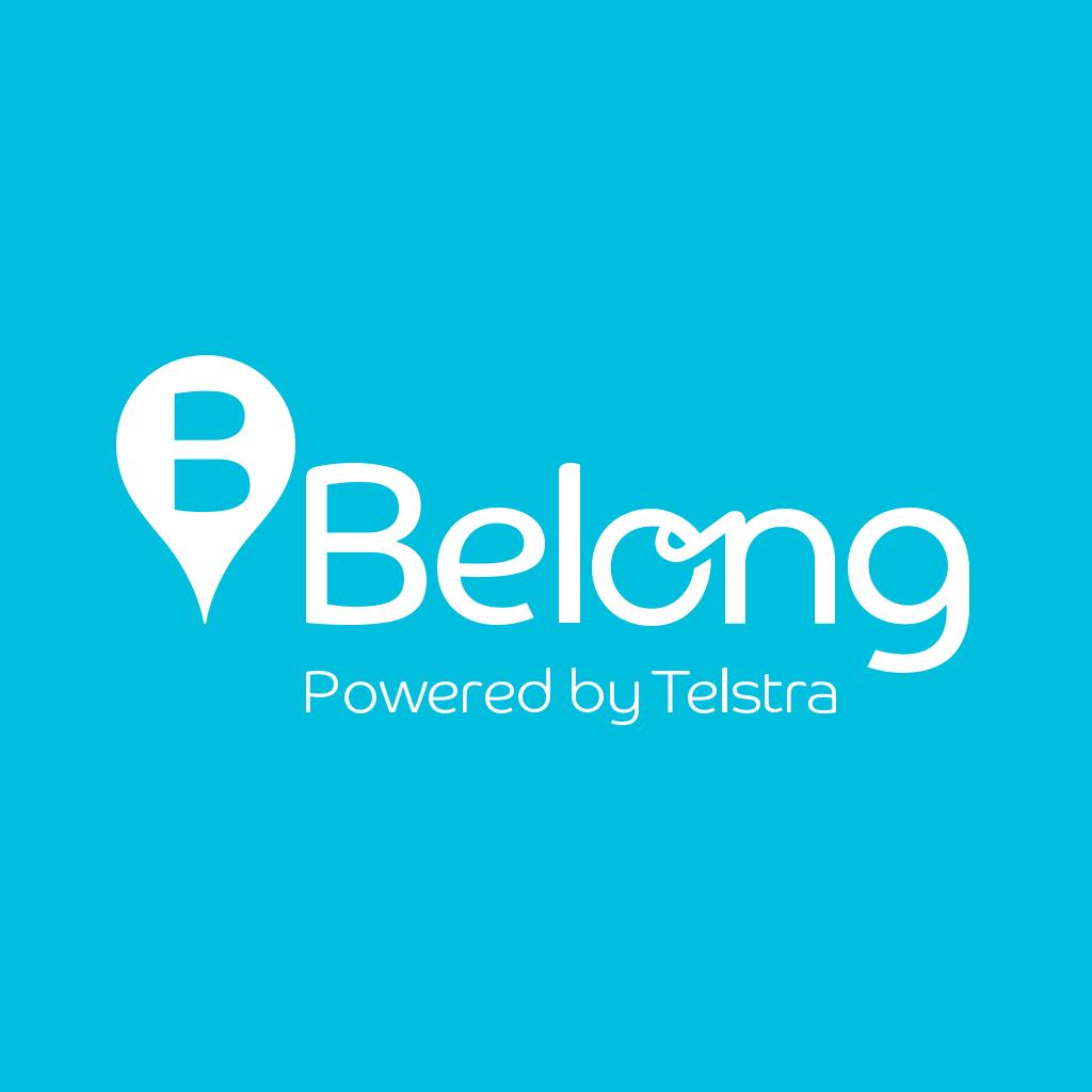 Belong Reviews Productreview Com Au