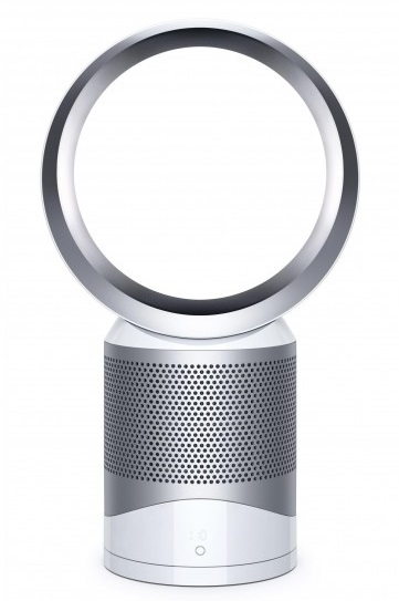 Dyson Pure Cool Link Desk Reviews Productreview Com Au