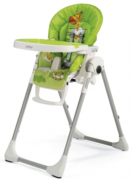 Prima pappa high chair cover australia 28 images prima for Housse chaise haute peg perego prima pappa diner