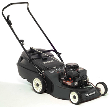 Masport Maxicatch 450st Lawn Mower Reviews Productreview