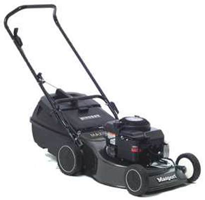 Masport Maxicatch 550st Lawn Mower Reviews Productreview