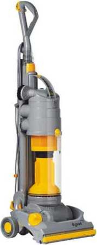 Image result for dyson dc04