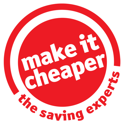 Make It Cheaper on davis home furniture