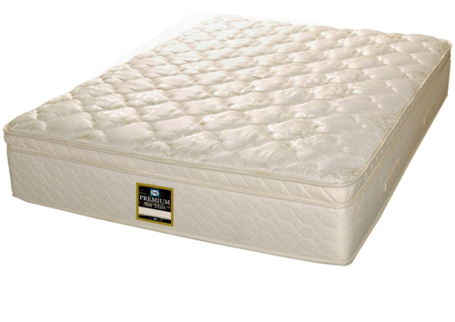 Sealy Slat Mattress Range Reviews ProductReview