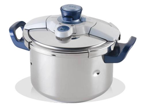 Tefal clipso pressure cooker recipes