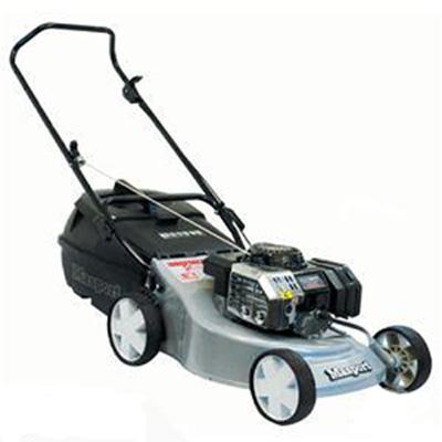 Masport 400al Lawn Mower Reviews Productreview Com Au