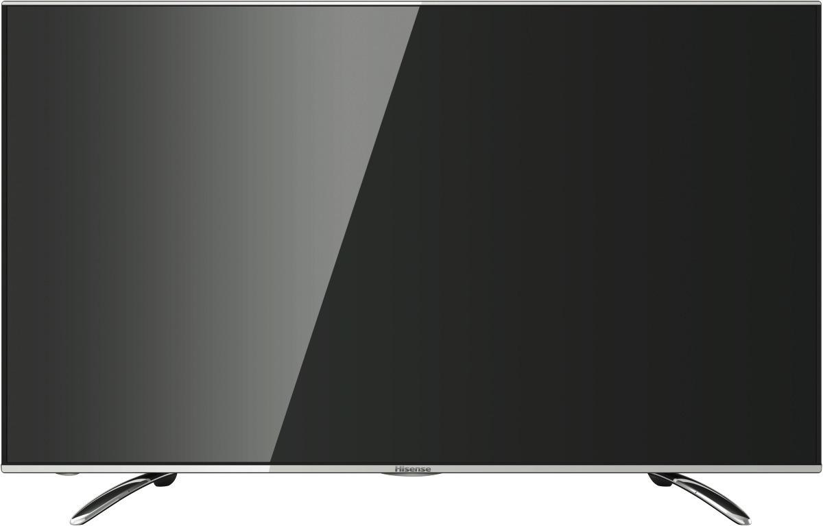 hisense 55 led smart tv manual