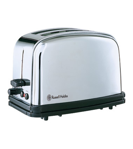Russell Hobbs 9206 Reviews - ProductReview.com.au