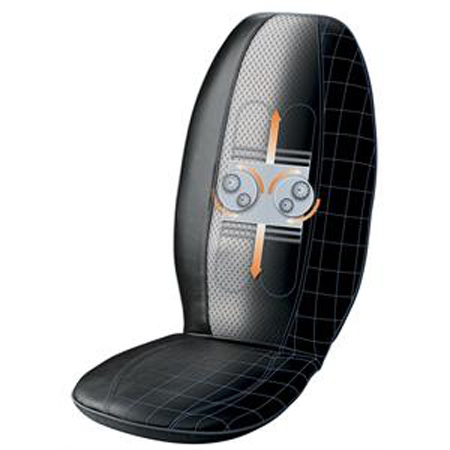 products shiatsu massage cushion.