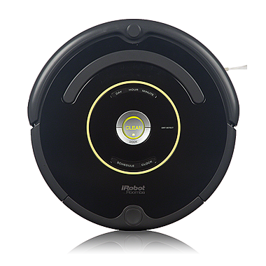 Irobot Roomba 600 Series Reviews Productreview Com Au