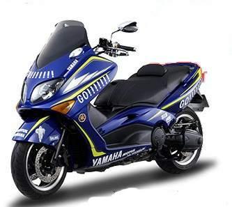 Yamaha Tmax 500 Reviews Productreview Com Au