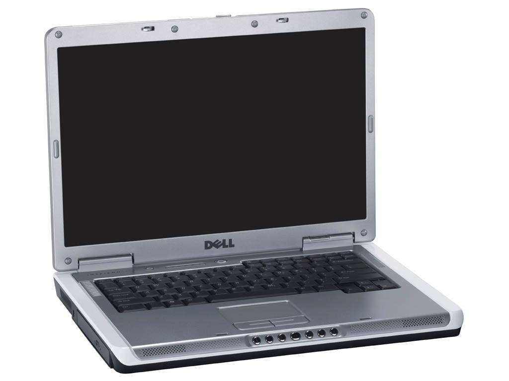 Dell Inspiron 1501 Reviews - ProductReview.com.au