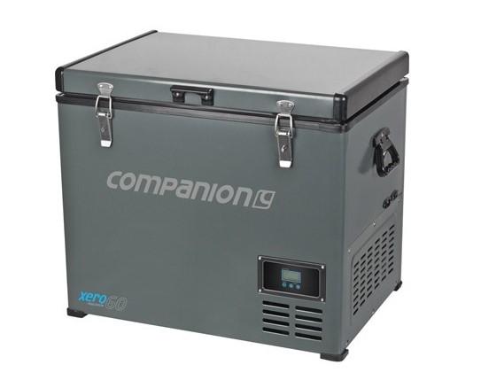 Companion Fridge Freezer Reviews Productreview Com Au