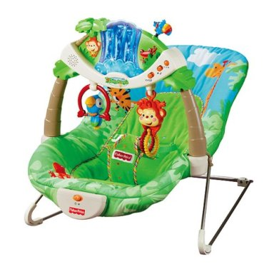 Fisher Price Rainforest Reviews Productreview Com Au