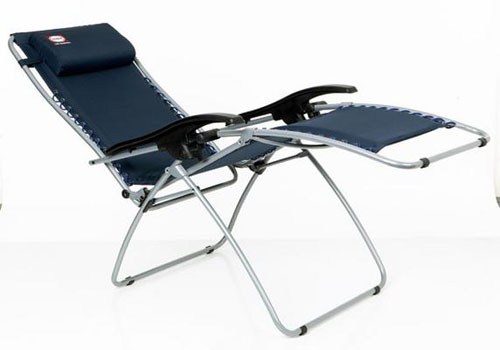 Primus Reclining Lounge Chair CLS012 Reviews ProductReview