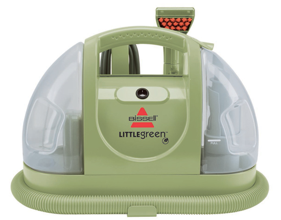 Bissell Little Green 30k4f Reviews Productreview Com Au