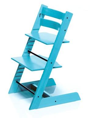 stokke tripp trapp reviews. Black Bedroom Furniture Sets. Home Design Ideas