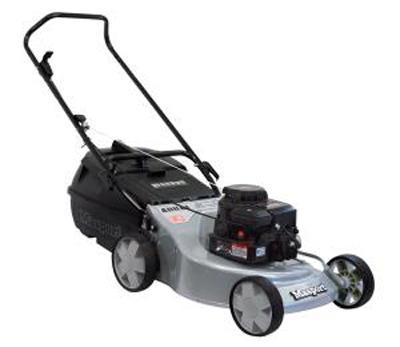 Masport Series 18 Lawn Mower Reviews Productreview Com Au