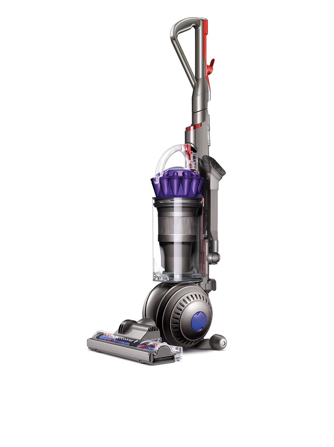 Dyson Animal Vacuum Older Model