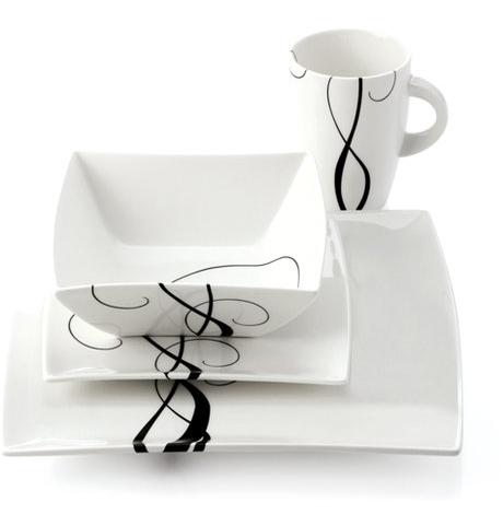 maxwell williams breeze reviews. Black Bedroom Furniture Sets. Home Design Ideas
