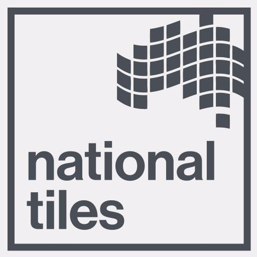 National Tiles Reviews Page 2