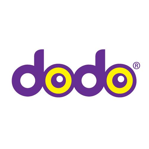 Dodo Power Amp Gas Reviews Productreview Com Au
