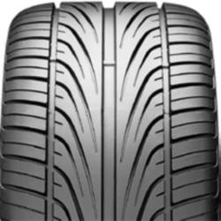 Hankook Tyres Review >> Hankook Ventus HR II Reviews - ProductReview.com.au