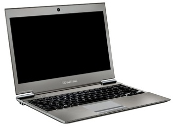 Toshiba Satellite Z830 / Z930