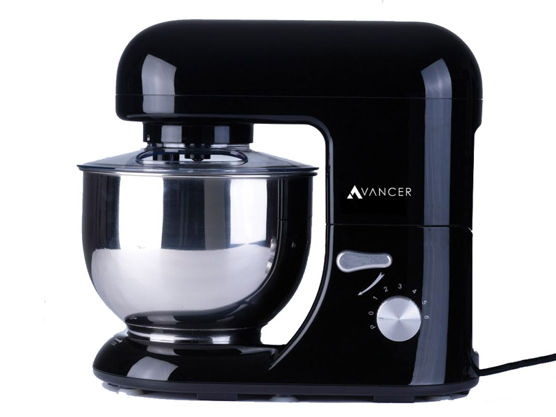 Stand Cake Mixer Reviews