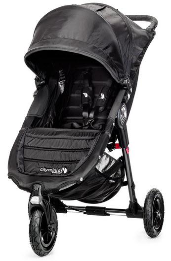 Baby Jogger City Mini Gt Reviews Productreview Com Au