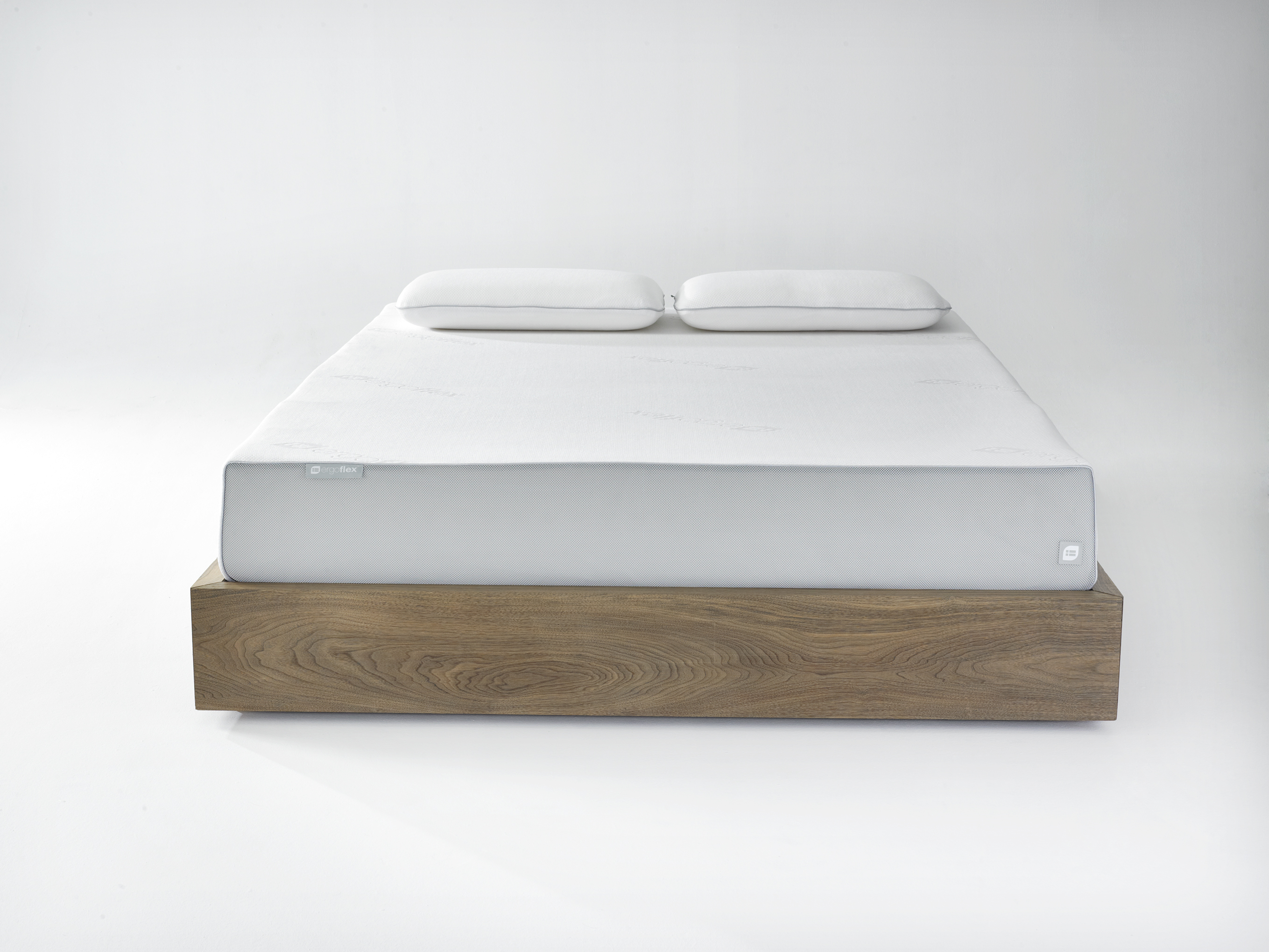 Mattress Queen Size Price 100 Pivot Storage Bed Frame 10 Beds That Look Good And Have King